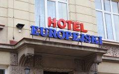 hotel-eu-260