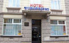 hotel-eu-261