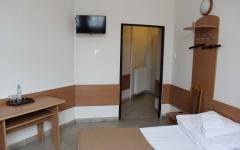 hotel-eu-00-187-187-0862