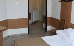 hotel-eu-00-188-188-0863