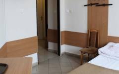 hotel-eu-00-189-189-0864