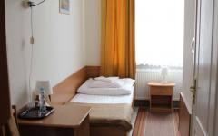 hotel-eu-00-190-190-0867