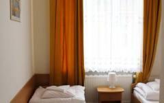 hotel-eu-00-192-192-0876