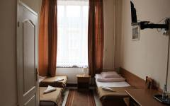 hotel-eu-00-193-193-0878