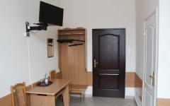 hotel-eu-00-195-195-0888