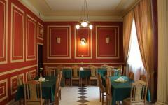hotel-eu-00-197-197-0901