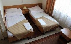 hotel-eu-107