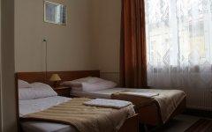 hotel-eu-111