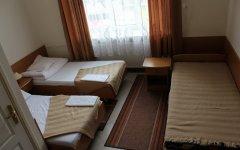 hotel-eu-113