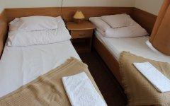 hotel-eu-131