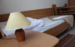 hotel-eu-133